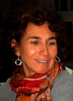 Isabel Alpiarça - Nautilus Sub, Escola Mergulho