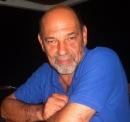 Jose Tourais - Nautilus Sub, escola Mergulho