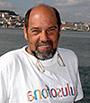 Jose Tourais