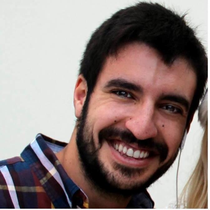 Felipe Mota