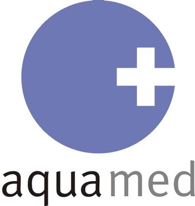 Aqua Med - Nautilus Sub - Seguro mergulho